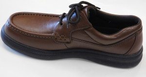 Hushpuppies Gus  $96.00
