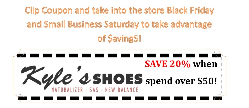Sas shoes discount coupon