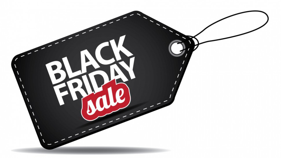 Hope you were able to take advantage of our Black Friday & Small Business Saturday Specials!