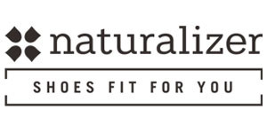 naturalizer-logo