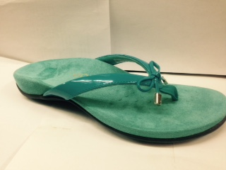Checkout our newly added shoes!